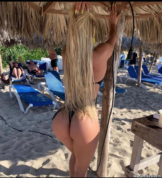 Sexy Colombiana en Mexico contactame 2215630428