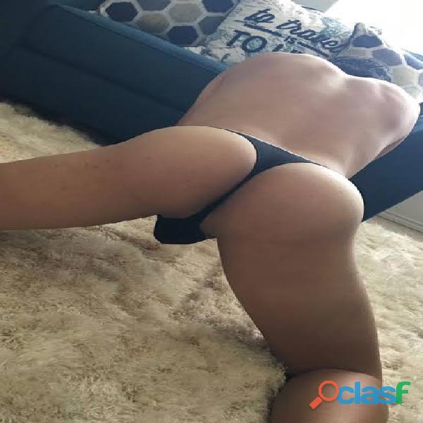 Busco sexo con hombre activo