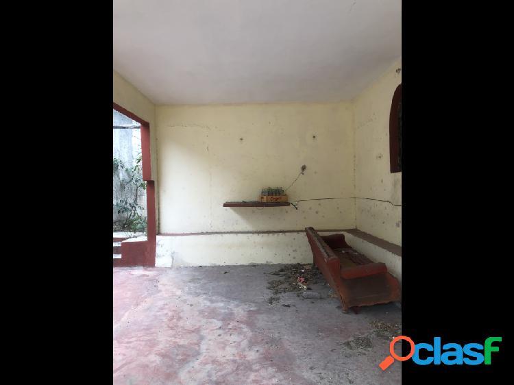 Casa centrica en venta en Valladolid 2
