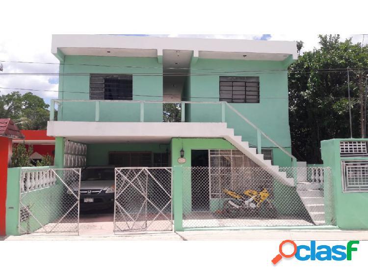 Propiedad en venta en excelente ubicación San Juan