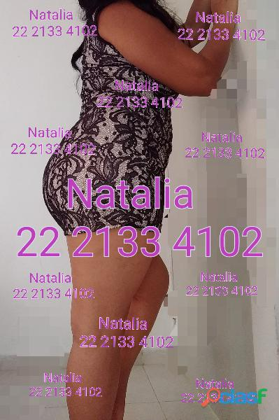 Natalia morena fogosa en veracruz señora cuarentona guapa sexy