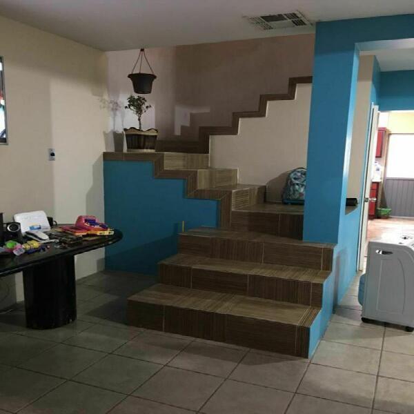 Casa venta col miramar $1,450,000 reymen gl3