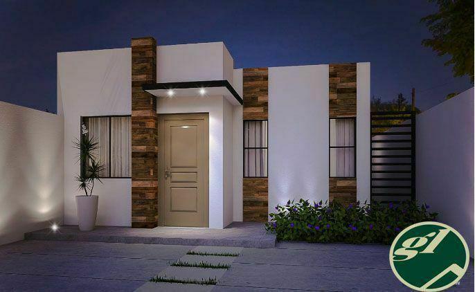 Casa venta col. villa juarez 1,210,000 grualp gl3