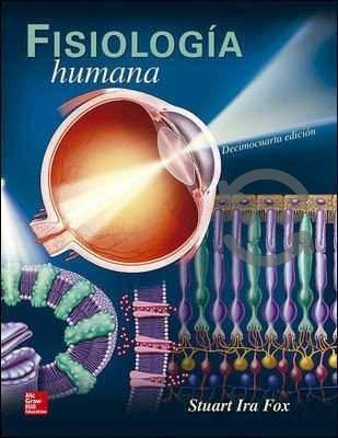 Fox. fisiologia humana 14ed