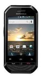 Motorola i867 refacciones