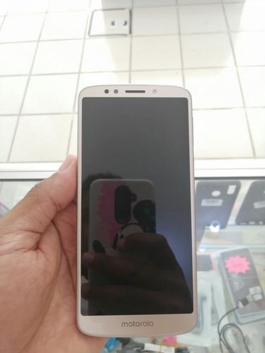 Smartphone Motorola En Mayoreo