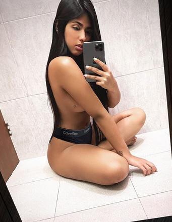 GANAS DE TENER UN BUEN SEX, SCORT BUEN TRATO