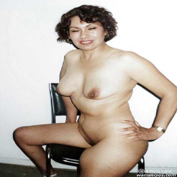 Lucia tu Sexoservidora Mamadora de Vergas (Tijuana