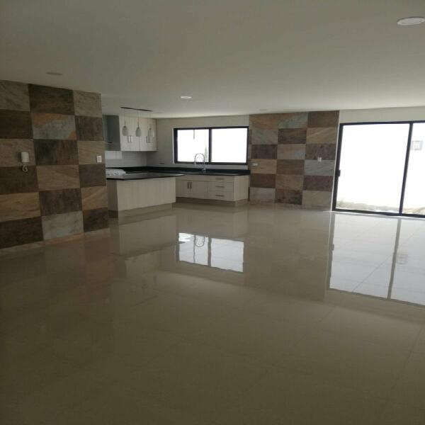 Venta casa lomas de angelopolis 111 parque campeche $3650000