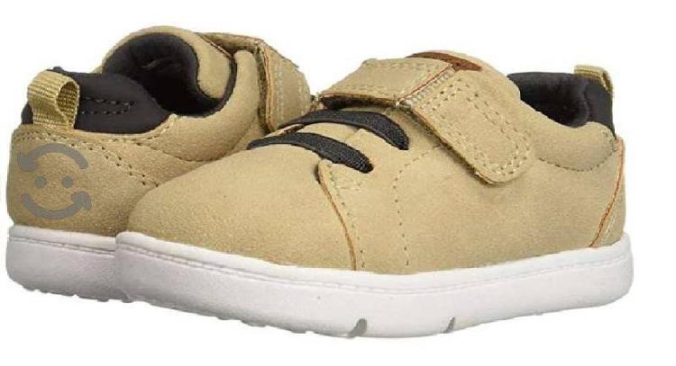 Zapatos para bebé carter´s original
