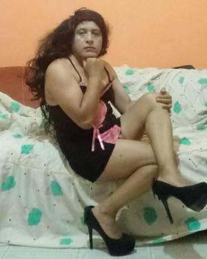 951 441 56 82 SEXO GRACIAS USAS BIGOTE O MADURO