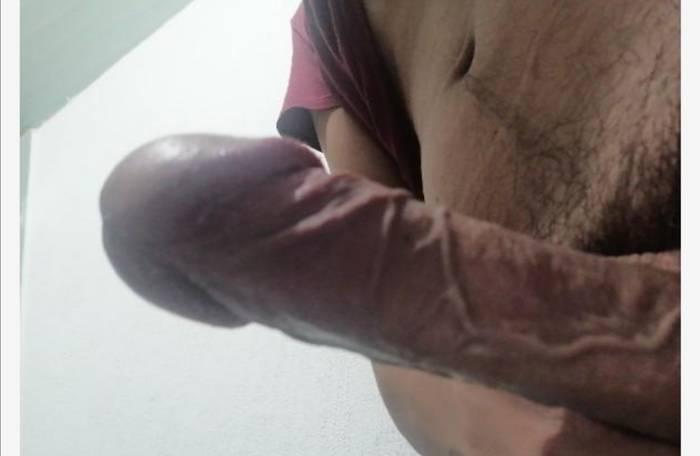 Busco mujer madura para sexo ocasional