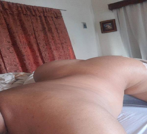CHICA TRANS EN BUSCA DE SEXO HOT