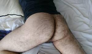Cuerpo con Cuerpo - Masaje Corporal Erótico Relajante Cacho