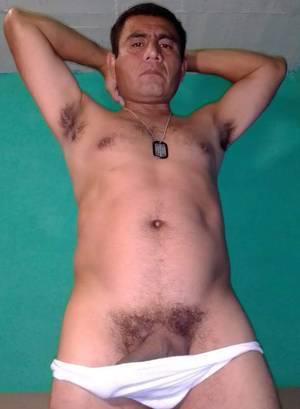 De regeso en atizapan,20 cm de verga gruesa y cabezona