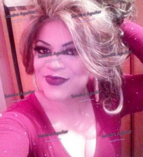 Disponible travesti Puebla Inter contactame