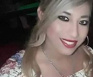 EXPERTA CON PRIMERIZOS TENGO LUGAR X FÉLIX U GOMEZ