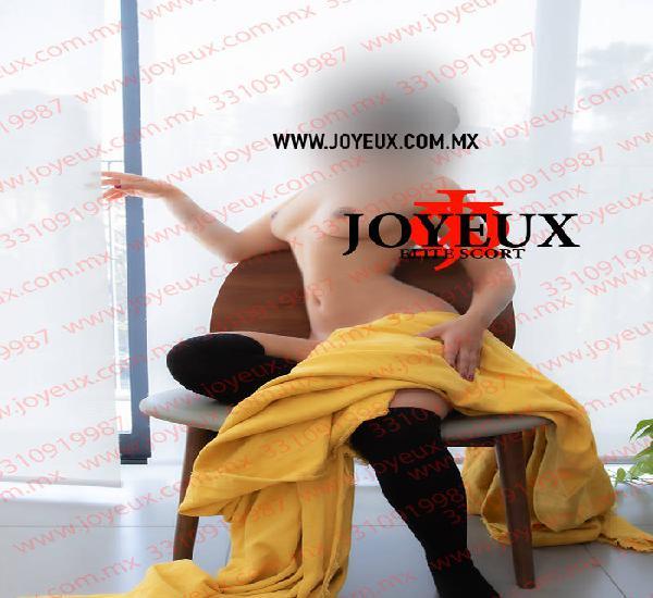 El sexo es un arte...... hay que darle su tiempo!!!***