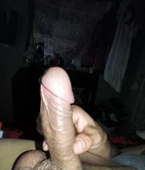 En busca de sexo