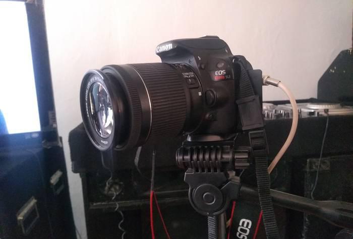 Fotógrafo para edecanes, scort y cospley