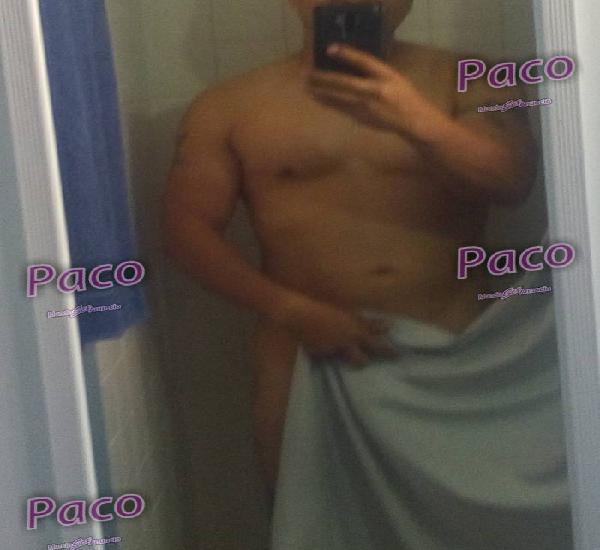 HOMBRE EN BUSCA DE PAREJAOH CHICAS