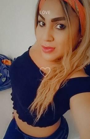 Hermosa trans cogelona guapa soy Inter zona poniente$.