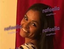 Hi dear friends am rafaela