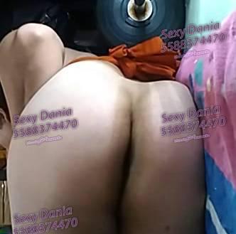 Hola Bebe soy Dania Anier La chica Trans de tus Sueños