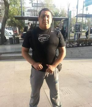 JOVEN BUSCANDO MADURA PARA PASAR AGRADABLES MOMENTOS.