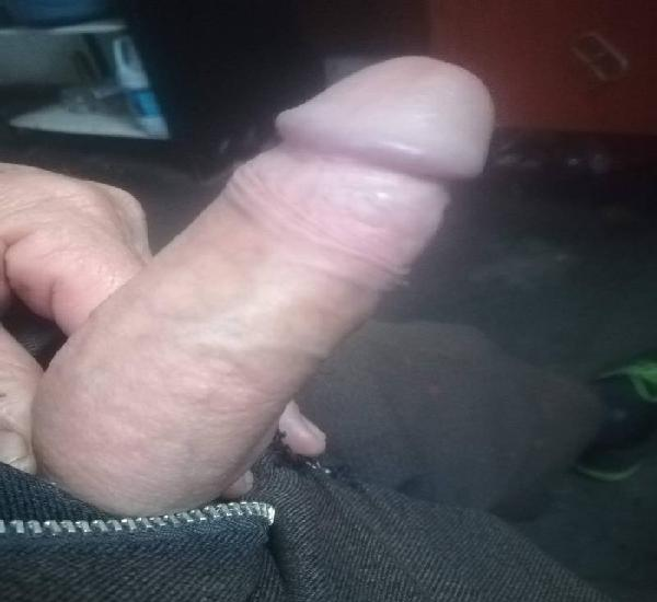 Juguetes sexuales de saldo