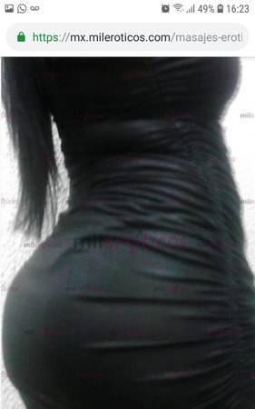 KARLA SENSUAL Y SEXUAL 300 PROMO FOTOS REALES GARANTIZO LA I