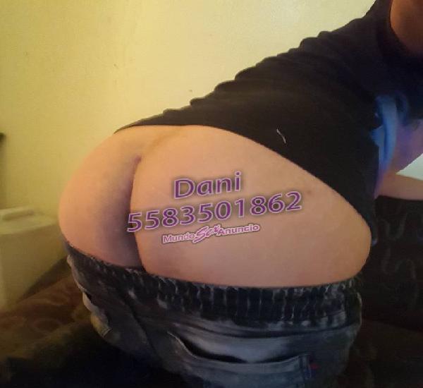 Llename el culo de me encanta la verga