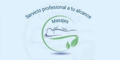 Por que así lo exiges calidad en servicio profesional masaj