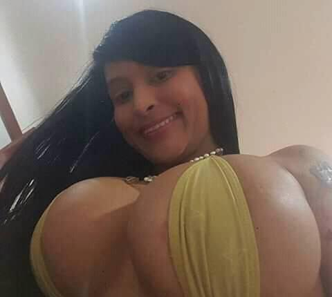 RICA PUTITA EN LACTANCIA PACKS FOTOS