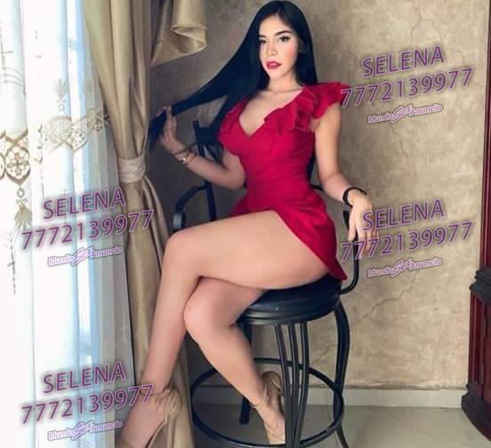 SERVICIO SEXUAL CON UNA HERMOSA SEÑORITA EN CUERNAVACA