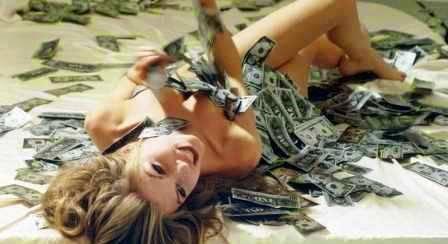 SI ERES CHICA Y ESTAS EN BUSCA DE FIESTA $$$$$