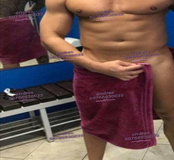 Scorts webcamer sexcam andres 12 pulgadas