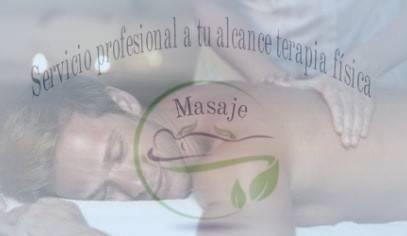 Sin estrés para estas fiestas Bowentai terapias de masaje