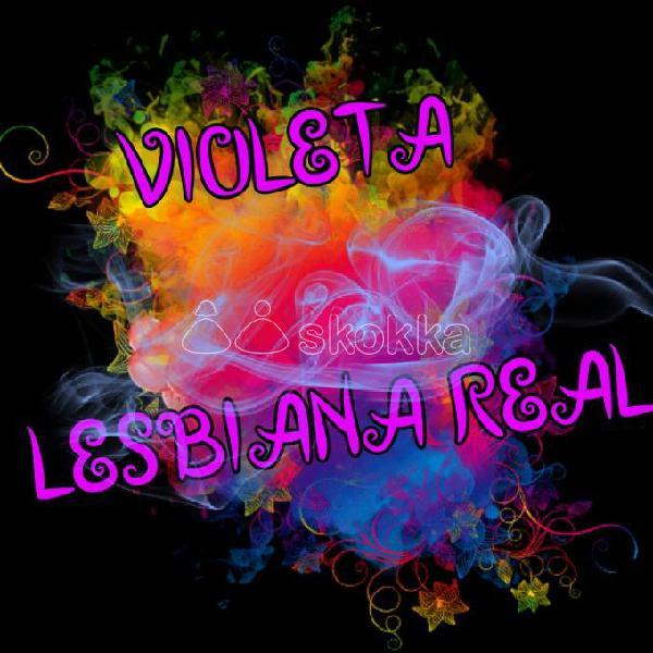 Soy una lesbiana disponible para atender a chicas lesbianas