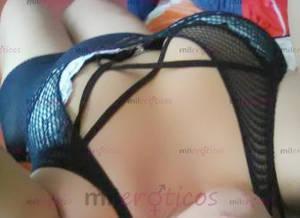 Te gustan Las Chicas Gorditas Bonitas?? Promocion 300por1hr