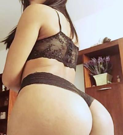 Yadhira jovencita sexy y cachonda 2292236088