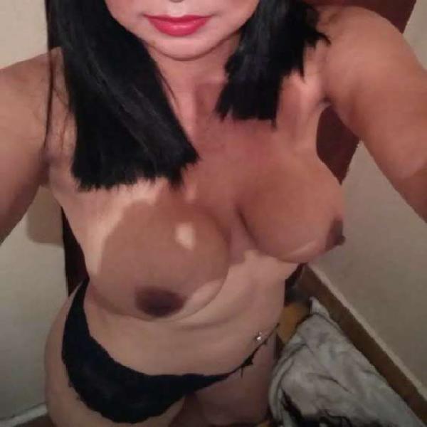 Modelo erotica webcam strep chat línea hot video llamada en