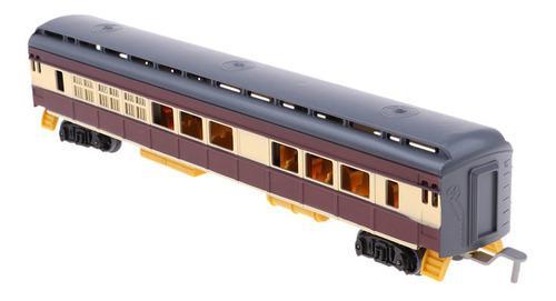 1/87 juguetes modelos tren de carga regalo niño colección