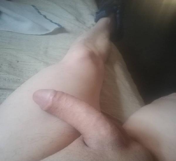 Busco mujer discapacitada para sexo