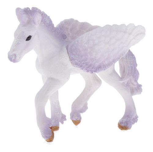 Modelo animal caballo reslista para muebles de jardín en