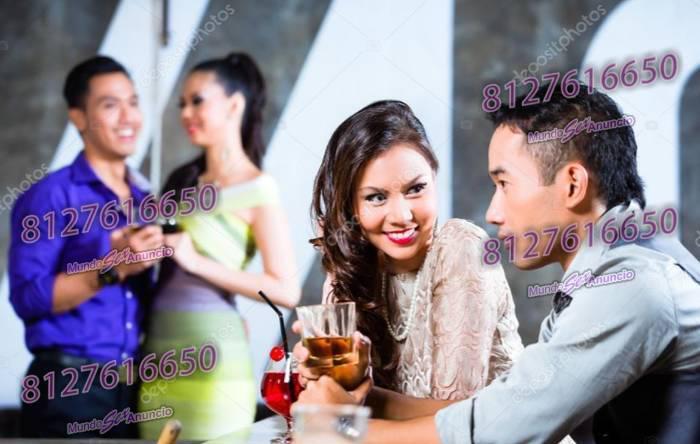 Grupo Sw, la nueva manera de disfrutar tu sexualidad en Tama