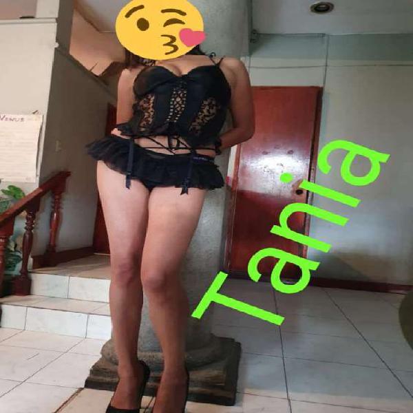 Chicas venus seduccion