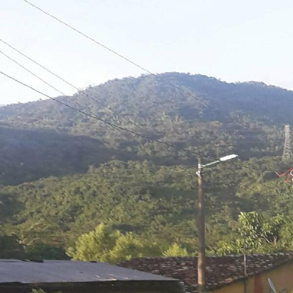Rancho en venta en pijijiapan, miguel de la madrid, chiapas