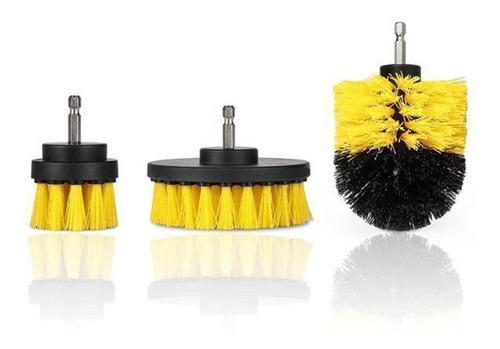 Cepillo de taladro eléctrico de la herramienta del hogar ce