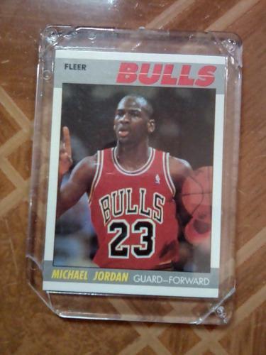 Colección tarjetas deportivas 12 cartas